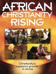 New film documentary featuring Pentecostals in Africa