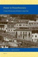 New Book on Chilean Pentecostalism