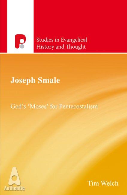 Book Announcement: Joseph Smale