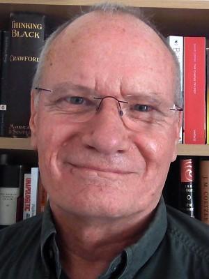 Allan Anderson