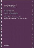 Neuerscheinung: Migration und Identität (Tagungsband des ersten IAKP-Treffens)